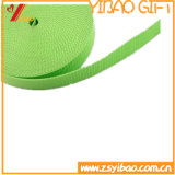 Promoção Customed Logo Lanyard de alta qualidade (YB-HD-191)