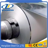 AISI/SUS 201 304 bobine de l'acier inoxydable 304L 316 316L 410 430