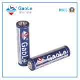 熱い販売1.5V AAの乾電池(R6P UM3)