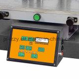 Machine d'impression à écran plat à haute efficacité Imprimante