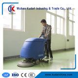 Gaszuiveraar van de Vloer van de Duw van de hand de Industriële voor Verkoop