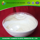 Green Packing Pet Disposable Salad Bowl