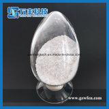 Spitzenlieferant seltene Massedes materiellen Scandium-Oxids Sc2o3