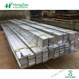 AluminiumAA3003/5052 wabenkern-Block