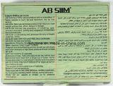 AB-dünne abnehmengewicht-Verlust-Kapsel-beste Gewicht-Verlust-Produkte