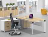 مكتب طاولة ([فكق103])