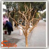 Circuito di collegamento di albero artificiale delle decorazioni distintive di disegno
