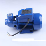 와동 깨끗한 물 펌프 (PM80)