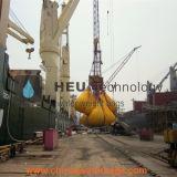 Het Testen van de Lading van de Kraan van China de Zak van het Water