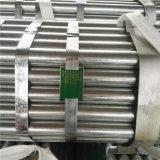 UL/FM verwendete StandardFeuerschutzanlage galvanisiertes Stahlrohr A53