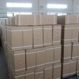 Obbligazione media sicura di formato 380X250X280mm della parete elettronica di Digitahi alta