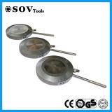 Cilindro idraulico a semplice effetto sottile eccellente del Sov (SV11Y)