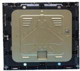 Moduli esterni della visualizzazione di LED di colore completo P6 di HD LED