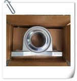 Weiße PlastikEdelstahl-Kissen-Block-Peilung des lagergehäuse-F208-210