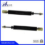 Pequenos Steel Sliver Locking Replacement Gas Spring Gas Strut Brackets para peças de automóveis para prolongar a vida da China