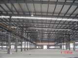 Proyecto de almacén de acero Acero|Proyectos|Estructura Stee estructural