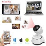 Macchina fotografica netta per la mini macchina fotografica del IP