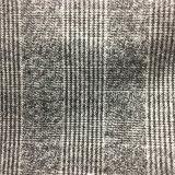 Tela para las chaquetas, tela del juego, tela de la ropa, tela del poliester de materia textil, arropando