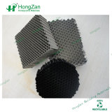 Alloy 3003 Aluminium Honeycomb Core