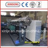 800mm HDPE 기계를 만드는 큰 관 생산 라인 관