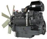 Motor Diesel de Wudong Holset Turbocharge 4-Stroke