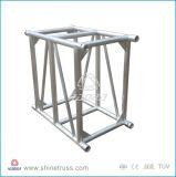 판매를 위한 싼 알루미늄 묶는 가벼운 Truss 단계 Truss