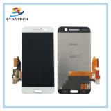 Handy-Note LCD für HTC M10 Digital- wandlerbildschirm
