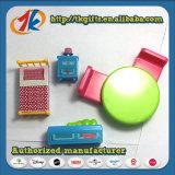Goldlieferanten-China-Schlafzimmer-Spiel-gesetztes Spielzeug für Kinder