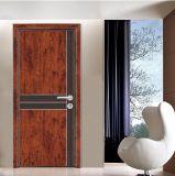 Дверь MDF твердого сердечника нутряная полная (GSP12-008)