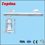 ICU 룸 사용 FDA (HFP-E)를 가진 의학 브리지 펜던트
