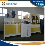 Het Vormen van de Injectie Machine/Apparatuur de de van uitstekende kwaliteit