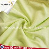 Roupa interior bonito doce confortável modal Panty das senhoras do roupa interior das raparigas do projeto da cor contínua da venda quente