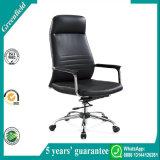 2017 새로운 디자인 인간 환경 공학 행정상 의자 사무실 의자 구유 의자 컴퓨터 의자 두목 의자