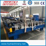 기계를 형성하는 YX25-91-634 기와 롤