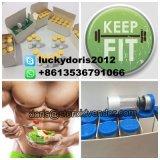 근육 건물을%s 99% 순수성 Cjc-1295 Dac 펩티드 호르몬 Cjc-1295