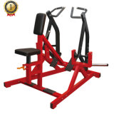 ISO-Lateral Rowing Professional Hammer Strength Fitness Equipment Gym Machine