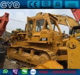 Escavadora Cat D8k Usada, Bulldozers D8k usados