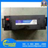 De hete Batterij van de Vrachtwagen van de Verkoop 12V120ah Op zwaar werk berekende Auto24V voor de Aanvang van de Vrachtwagen