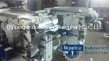 Geavanceerd Condoom de Machine van Foiling en het Verzegelen