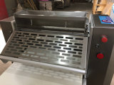 Machine de presse de la pâte/rouleau de la pâte/pâte industriels automatiques Sheeter à vendre