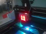 50: 50 фильтров Beamsplitters плиты высокой эффективности поляризовывая оптически