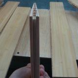 Olhar! ! ! O melhor parquet do bambu do fechamento do clique do Ce da venda