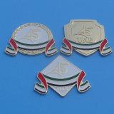 2016 Brooch di Pin del risvolto del più nuovo distintivo di giorno nazionale dei UAE vario 45