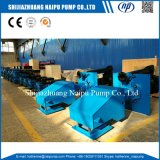 6 Inches Rubber Bare Shaft Slurry Pump (150ZJLR)