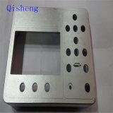 Peças feitas à máquina CNC das peças, da trituração ou Lathing, produção feita sob encomenda