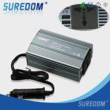 AC220V определяют с инвертора силы высокой частоты решетки доработанного 500W