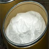 2, 4-Diamino-6-Hydroxypyrimidine usato per l'agente Minoxidil 56-06-4 di Antialopecia