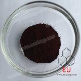 Zahlungsfähige Farben-zahlungsfähiges Rot 8 für Beschichtung (CAS-Nr. 33270-70-1)