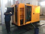 Изготовления генераторов OEM верхней части 5 Cummins