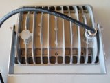 18W IP65 LED Punkt-Licht für im Freien/Projekt (SLS-44)